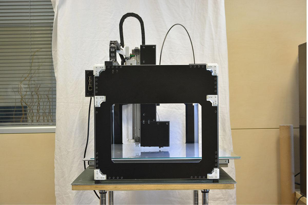 stampanti d professionali h h tips