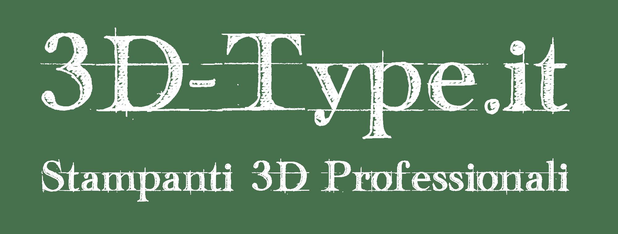 stampante d professionali